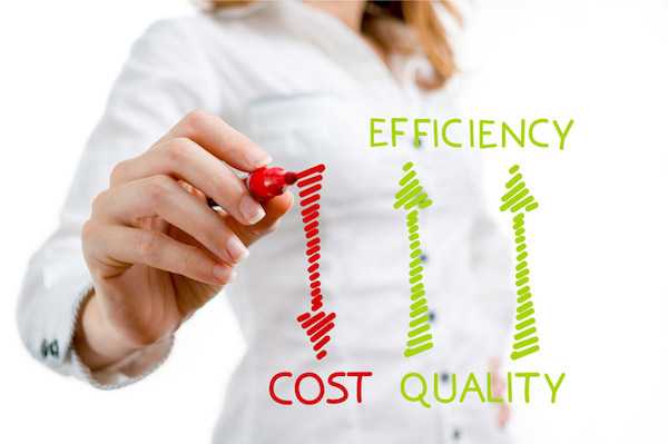 How to Keep Outsourcing Costs Under Control