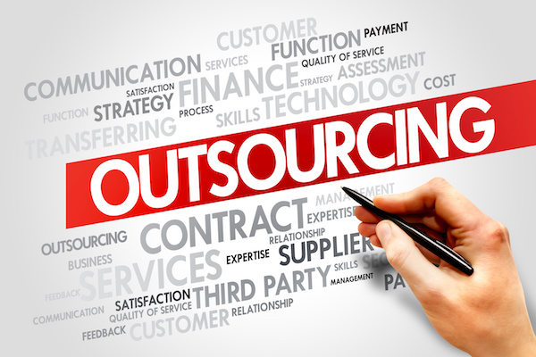"What to Put in Your ""How to"" Materials for Outsourcers"